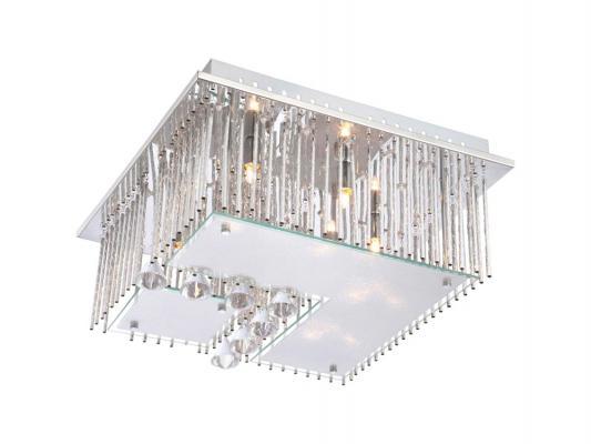 Потолочный светильник Globo Fraglis 68563-5 alfa 20260