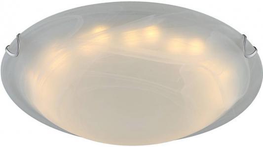 Потолочный светильник Globo Palila 40425