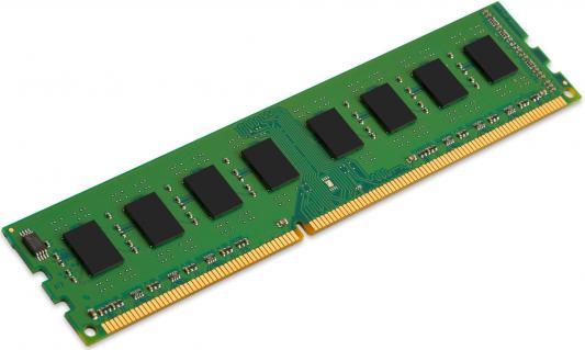 Оперативная память 8Gb PC3-10600 1333MHz DDR3 DIMM Kingston KCP313ND8/8