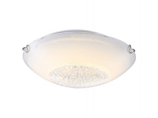 Потолочный светильник Globo 4041465