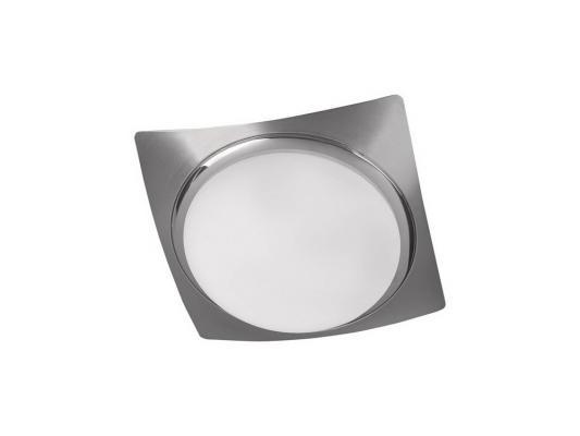 Потолочный светильник IDLamp Alessa 370/15PF-Whitechrome