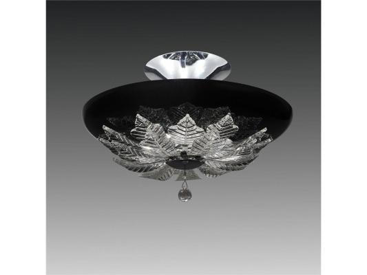 Потолочный светильник Lightstar Petalo 804057