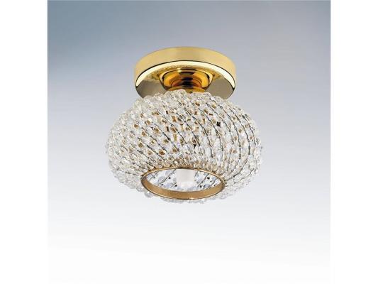 Потолочный светильник Lightstar Monile Top Cr 160302 lightstar накладной светильник monile top