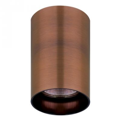 Потолочный светильник Lightstar Rullo 214430
