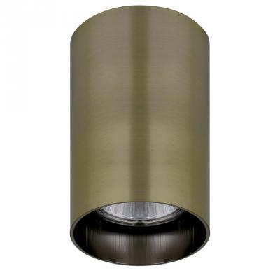 Потолочный светильник Lightstar Rullo 214431