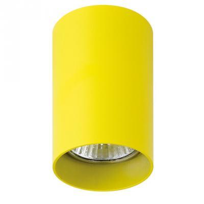 Потолочный светильник Lightstar Rullo 214433