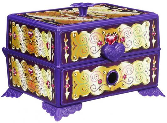 Набор для творчества Hasbro Doh Vinchi Волшебная шкатулка