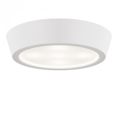 Потолочный светильник Lightstar Urbano Mini LED 214702 накладной светильник lightstar urbano mini white 3000k 214702