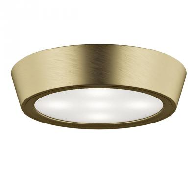 Потолочный светильник Lightstar Urbano Mini LED 214712