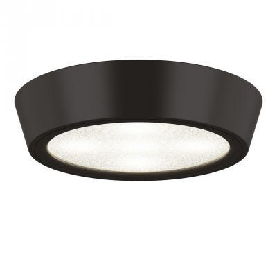 Потолочный светильник Lightstar Urbano Mini LED 214774 pro svet light mini par led 312 ir