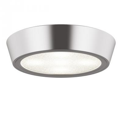 Потолочный светильник Lightstar Urbano Mini LED 214794 pro svet light mini par led 312 ir