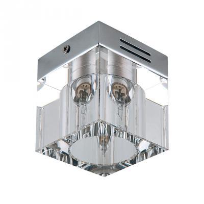 Потолочный светильник Lightstar Alta 104010