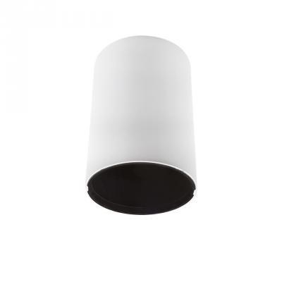 Потолочный светильник Lightstar Ottico 214410 lightstar потолочный светильник lightstar ottico 214410