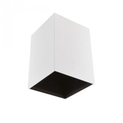 Потолочный светильник Lightstar Ottico Qua 214420 lightstar точечный светильник ottico 214419