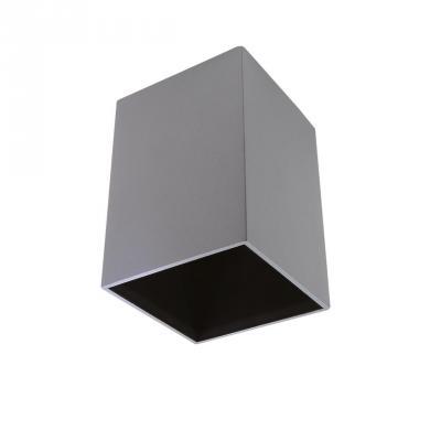 Потолочный светильник Lightstar Ottico Qua 214429 lightstar точечный светильник ottico 214419