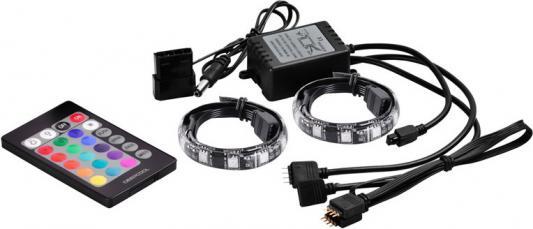 Лампа светодиодная Deepcool RGB 350 LED 3W