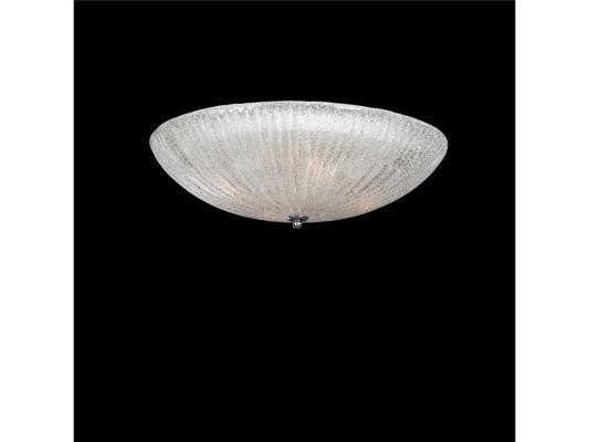 Потолочный светильник Lightstar Zucche 820840 lightstar потолочный светильник lightstar zucche 820840