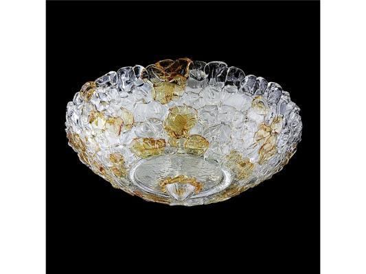Потолочный светильник Lightstar Murano 604073