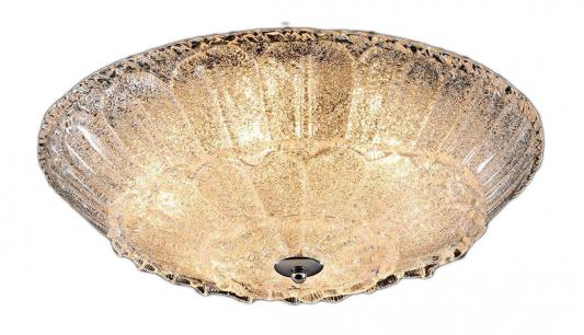 Потолочный светильник Lightstar Zucche 820244 накладной светильник lightstar zucche 820244