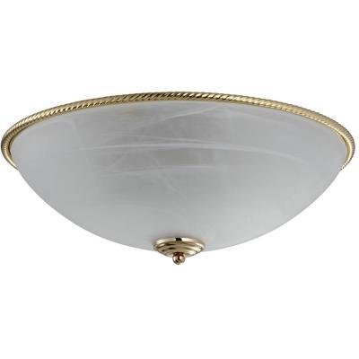 Потолочный светильник Lucia Tucci Sesto 177.3 R40 acoola uni 20206930010