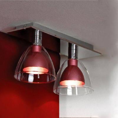 Потолочный светильник Lussole Livorno LSF-0707-02 lussole livorno lsf 0707 01