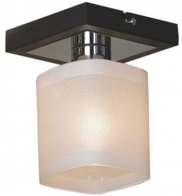 Потолочный светильник Lussole Costanzo LSL-9007-01 lussole бра lussole costanzo lsl 9001 01