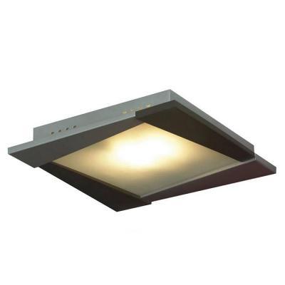 Потолочный светильник Lussole Cefone LSQ-8002-02