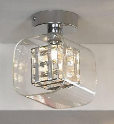 Потолочный светильник Lussole Sorso LSC-8007-01 lussole накладной светильник lussole sorso lsc 8007 09
