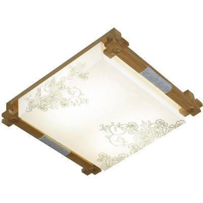 Потолочный светильник Lussole Arcevia LSF-9112-03 настенный светильник lussole arcevia арт lsf 9102 02