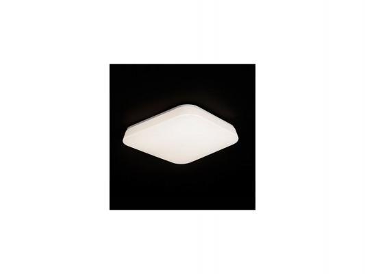 Потолочный светильник Mantra Quatro 3769