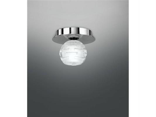 Потолочный светильник Mantra Dali 0096 mantra бра dali 0097