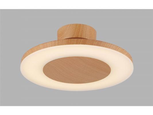 Потолочный светильник Mantra Discobolo 4495 потолочный светильник mantra discobolo 4495