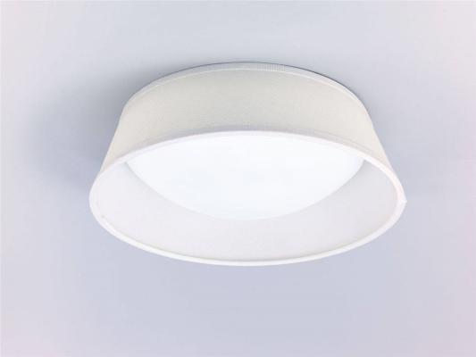 Потолочный светильник Mantra Nordica 4960