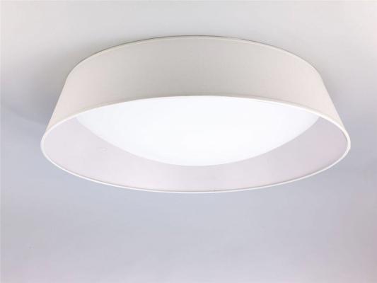Потолочный светильник Mantra Nordica 4963