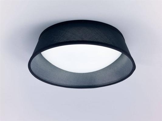 Потолочный светильник Mantra Nordica 4964