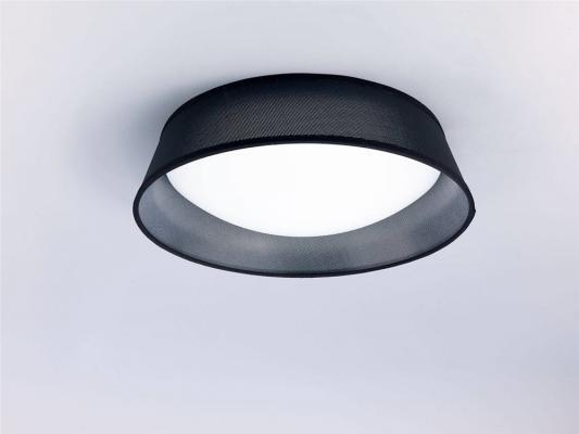 Потолочный светильник Mantra Nordica 4965