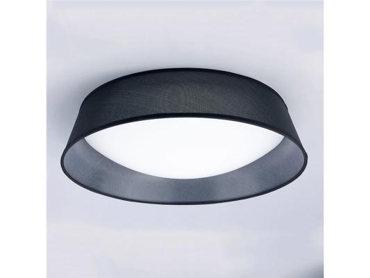 Потолочный светильник Mantra Nordica 4966