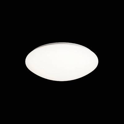 Потолочный светильник Mantra Zero 3675 mantra 3572
