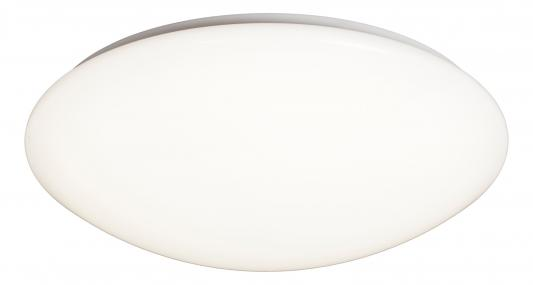 Потолочный светильник Mantra Zero 3676