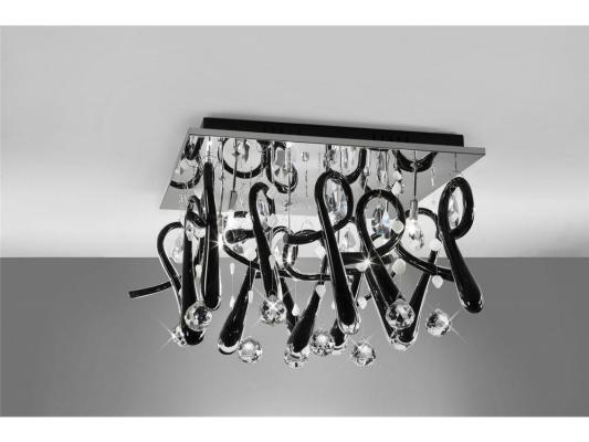 Потолочный светильник Mantra Class 0723 цены онлайн