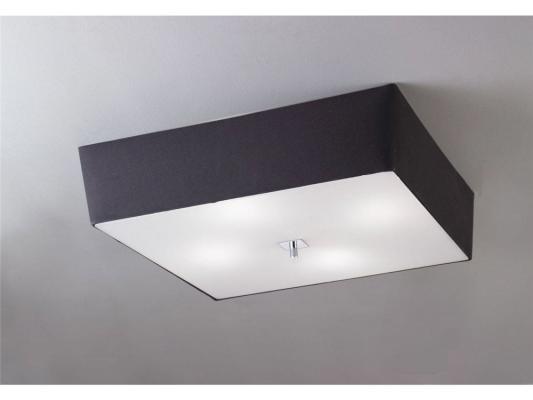 Потолочный светильник Mantra Akira 0785 светильник 0785 akira mantra 963486