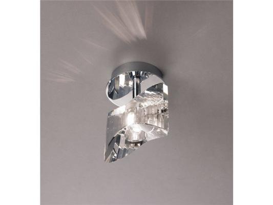 Потолочный светильник Mantra Krom 0897 светильник потолочный mantra krom 877