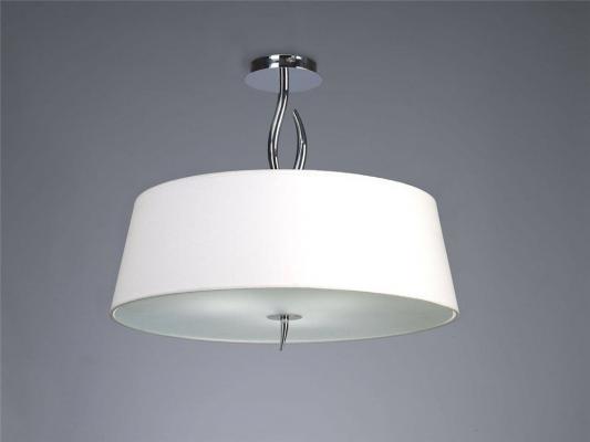 Потолочный светильник Mantra Ninette Chrome 1908