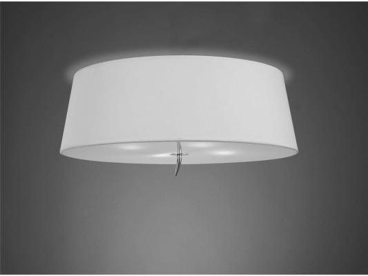 Потолочный светильник Mantra Ninette Chrome 1909
