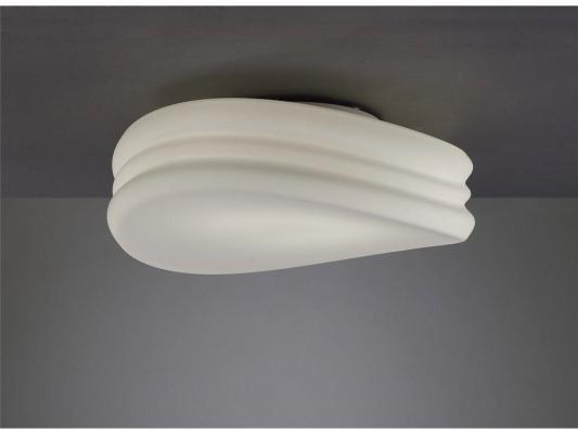Потолочный светильник Mantra Mediterraneo 3623