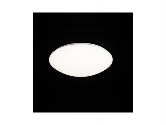 Потолочный светильник Mantra Zero 3671