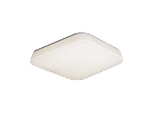 Потолочный светильник Mantra Quatro 3765