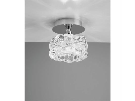 Потолочный светильник Mantra O2 3926