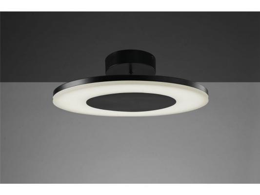 Потолочный светильник Mantra Discobolo 4487 потолочный светильник mantra discobolo 4495
