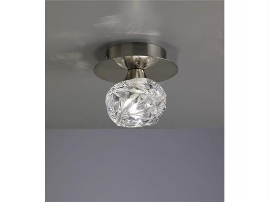 Потолочный светильник Mantra Maremagnum 4545
